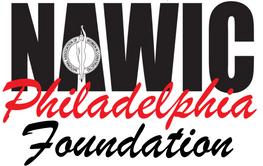 NAWIC Philadelphia Foundation2