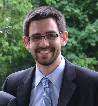 Drew Silich