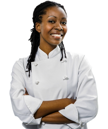 Chef 2x.png