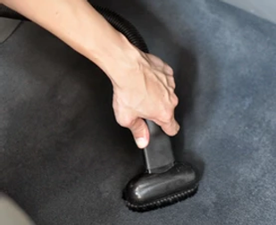 How-To-Clean-Car-Free-Car-Interior-Floor