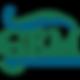 GEM Logo Green 500 x 500 RGB-01.png