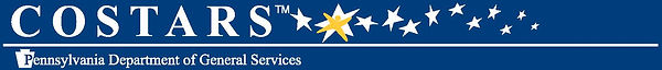 COSTAR logo.jpg