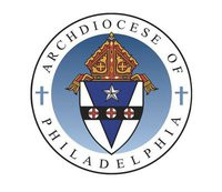 Archdiocese of Phila