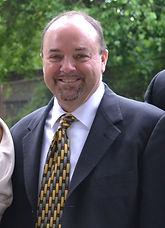 Michael Gaffney