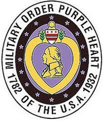 220px-Military_Order_of_the_Purple_Heart