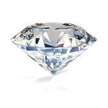 diamond_PNG6692.png