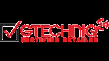 rtdetailing-gtechniq-certified-detailer-