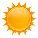 sun_PNG13449.png