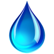 water-drop-png-index-content-uploads-12.