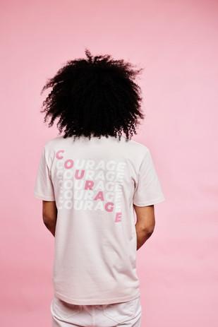 2020.12.22_courage_club0541.jpg