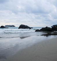Sea_Mood_01.jpg