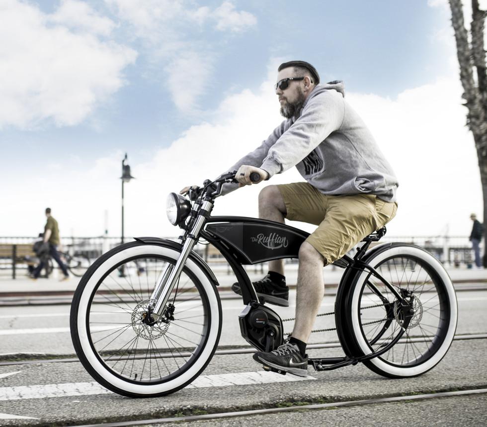 Ruff Cycles Ruffian Black - SC Shep.jpg