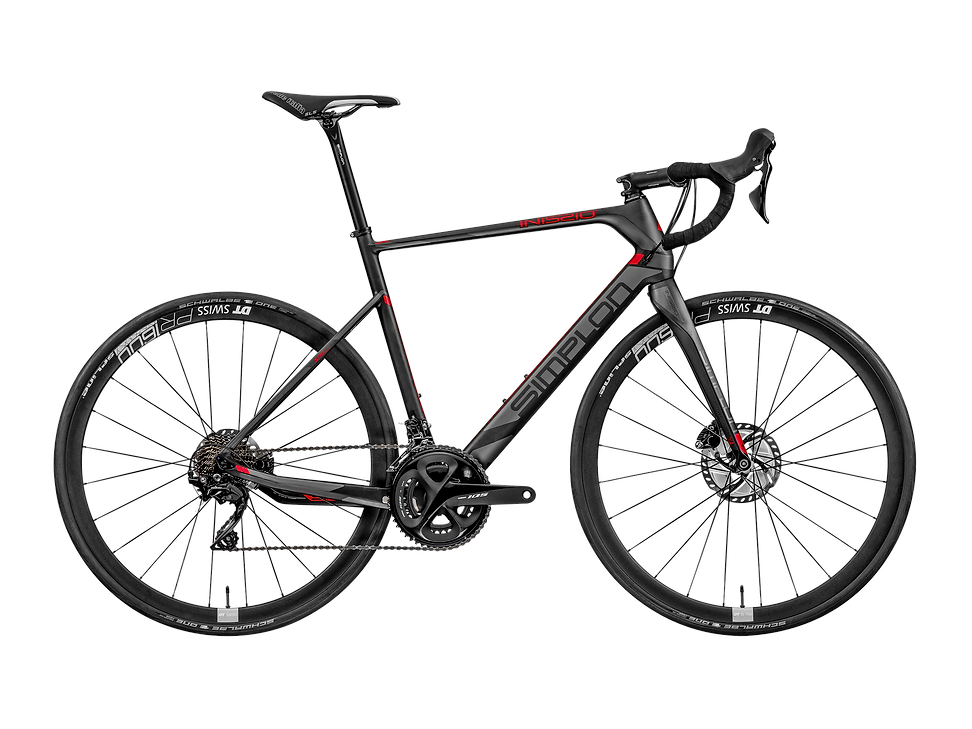 Product_2019_Road_Inissio GF_Carbon-Matt