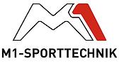 M1 Sporttechnik.png