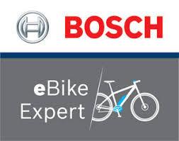 Bosch eBike Expert.jpg