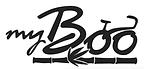 Logo_myboo_sw.png