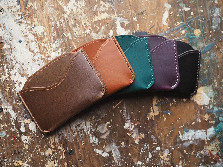 Magpie Wallet