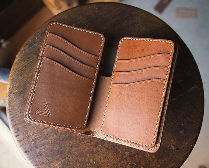 Westbound Wallet