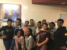 St. Louis Park Middle School.jpg