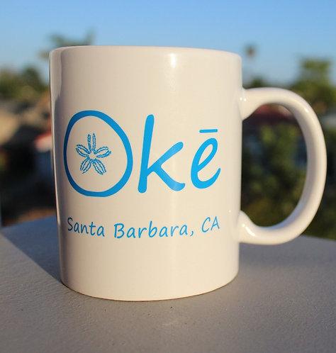 Oke Mugs