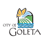 City of goleta logo.png