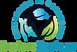 Explore-Ecology-Logo.png