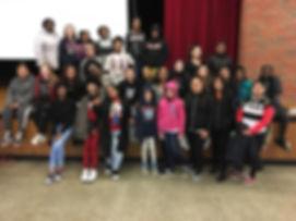 Olson Middle School clients.jpg