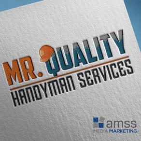 Mr. Quality