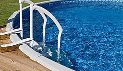 Best_Above_Ground_Pool_Ladders.jpg