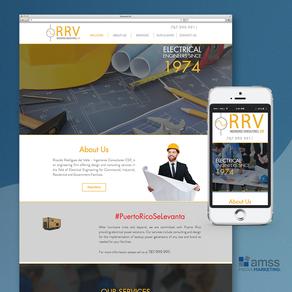 RRVing.com