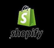 Shopify LOGO.png