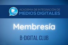 Membresia.png
