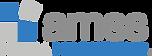 amss-new-logo.png