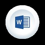 Microsoft-Word-icono.png