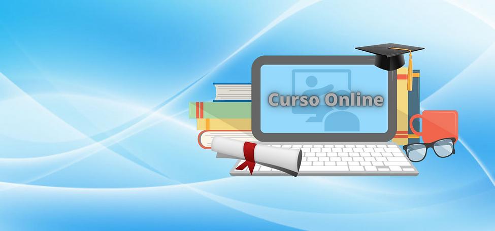 Lanza tu Curso Online.png