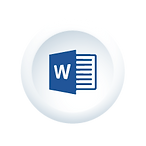 Microsoft-Word-icono.png