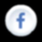icono-facebook.png