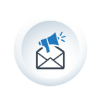 icono-email.png