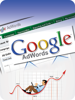 Google Adwords ¿funcionará?