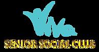 viva-senior-social-club-logo.png