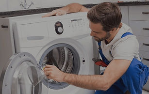 lavadora-2_edited.jpg