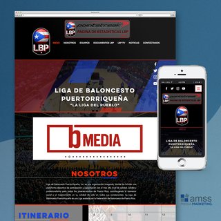 Liga de Baloncesto Puertorriquena.png