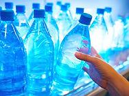bottles-of-water-2147-d43635364de6b193eb