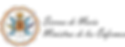 Logo Siervas.png