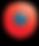 Spot-It-online-logo2.png