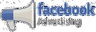 FB Ads Transparent.png