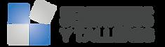logo-seminarios-y-talleres.png