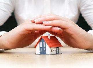 qué-es-pmi-el-seguro-hipotecario-privad