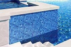 Pool Tiles.jpg