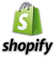 Shopify Transparent.png